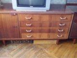 Мебель бесплатно. Фото 2.