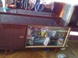 Мебель бесплатно. Фото 3.