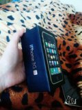 Iphone 3. Фото 3.