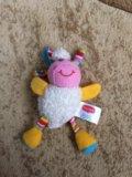 Tiny love овечка. Фото 1.