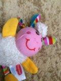 Tiny love овечка. Фото 2.