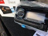 Sony wx-gt80ue автомагнитола cd/mp3. Фото 3.