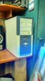 Продам системный блок. Фото 1.