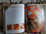 Книга с рецептами итальянской пасты. Фото 3.