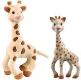 Набор жирафик софи vulli. Фото 2.