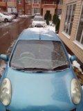 Nissan march 1.2 л, 2003г.в. Фото 1.