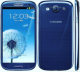 Samsung s3. Фото 1.