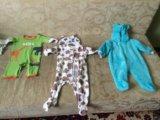 Детские вещи до года. Фото 3.