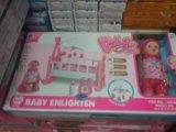 Куклы в ассортименте. Фото 2.