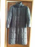 Пальто женское northbloom (санкт петербург). Фото 1.