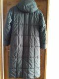 Пальто женское northbloom (санкт петербург). Фото 2.