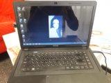 Продам б/у ноутбук. Фото 1.