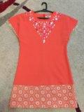 Платье moschino. Фото 3.