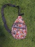 Рюкзак маленький. Фото 2.