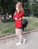 Рюкзак miss selfridge. Фото 2.