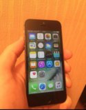 Iphone 5s 16 gb  до 12 часов. Фото 2.