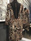 Платье турция новое очень эффектное. Фото 3.