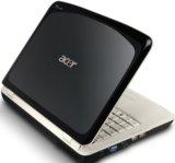 Ноутбук  acer aspire 2920z-3a1g16mi. Фото 3.