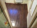 Продам однокомнатную квартиру. Фото 2.