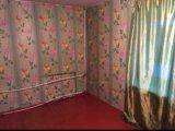 Продам однокомнатную квартиру. Фото 1.