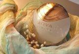 💎bvlgari aqva divina - 65 ml💎. Фото 1.