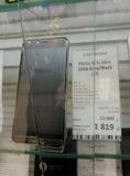 Meizu m3s mini. Фото 3.