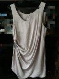 Новое платье hm + подарок. Фото 1.
