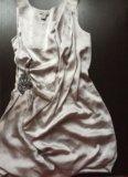 Новое платье hm + подарок. Фото 2.