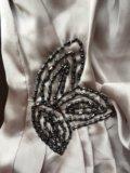 Новое платье hm + подарок. Фото 3.