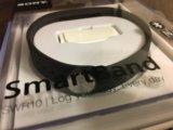 (новый) smart браслет swr10. Фото 3.