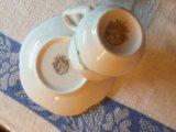 Кофейные набор, новый. Фото 3.