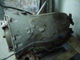 Акпп w210 m112 2.4. Фото 1.