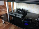 Sony playstation 4+ ak. Фото 1.