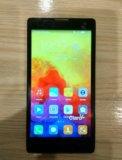 Huawei. Фото 2.