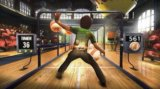 Kinect. Фото 2.