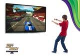 Kinect. Фото 4.
