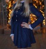 Платье новое с биркой. Фото 4.