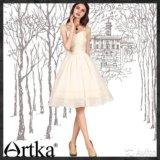 Платье артка новое. Фото 4.