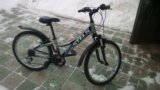 Детский велосипед stels 440. Фото 4.