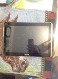 Samsung galaxy tab 2. Фото 3.