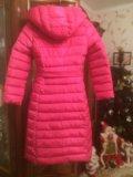 Пальто 42,44 зима. Фото 2.