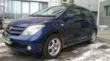 Тойота ист toyota ist после нг цена будет 360000. Фото 3.