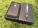 Iphone 5 16 gb. Фото 1.