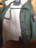 Парка , куртка 🔴смотрите профиль🔴. Фото 2.
