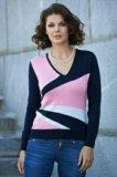 Новый свитер португалия. Фото 1.