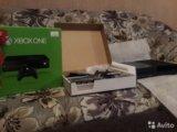 Продам  новую игровую приставку xbox one. Фото 4.