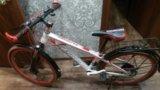 Продам велосипед. Фото 4.
