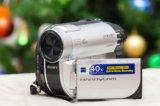 Видеокамера sony dcr-dvd610e. Фото 4.
