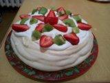 Пироги с различной начинкой. Фото 2.