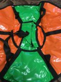 Тюбинги,ватрушки,надувные санки. Фото 3.